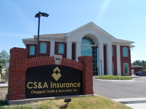 CS&A Insurance Franklin, Tennessee